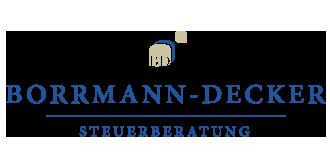 Steuerberatung Borrmann-Decker aus Leipzig